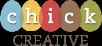 Chick Creative